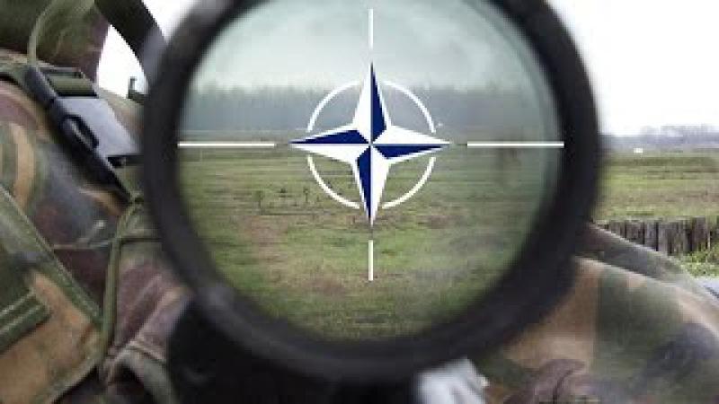 Peter Feist: Kriegshetze des Westens