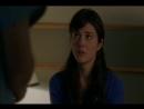 Мэри Элизабет Уинстэд в сериале Вернуть из мертвых (1 сезон 8 серия) 3