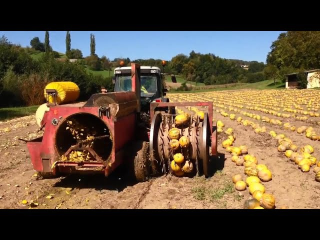 Most impressive agriculture equipment top 10 most amazing farming machines compilation in the wrold