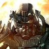 Рейтинг серверов Play-MMO.ru