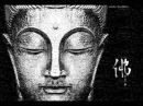 Фрэнки шоу - Будда Шакьямуни Сиддхартха Гаутама (2006)