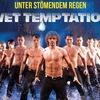 Wet Temptation_Deutschland Premiere_2017