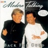 Modern Talking feat. Eric Singleton - You're My Heart, You're My Soul