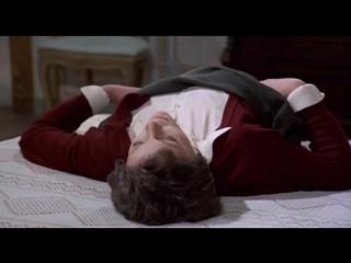 Quando L amore  SensualitWhen Love Is Lust / Когда любовь есть чувственность (Vittorio De Sisti, .) 1973 (порно, секс)