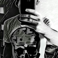 Андрей Кудро, 0 подписчиков