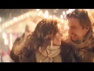 """Короткометражка """"Волшебное Рождество""""  Лучшее, что может сейчас поднять новогоднее настроение!"""