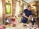 Телекафе Кухни мира Еврейская