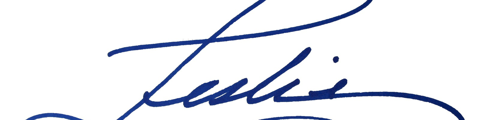 Генератор подписей к картинкам