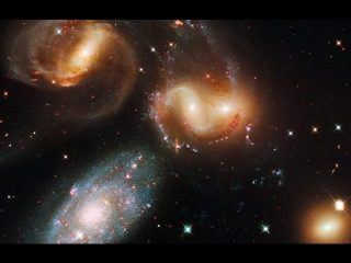 О Строении Вселенной Не можете ясновидеть Нет исследовательского таланта Что ж, тогда ищите тех у кого эти качества