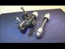 Multi Milling Drilling Grinding Tool Myford Mini Lathe Tool Post Drill