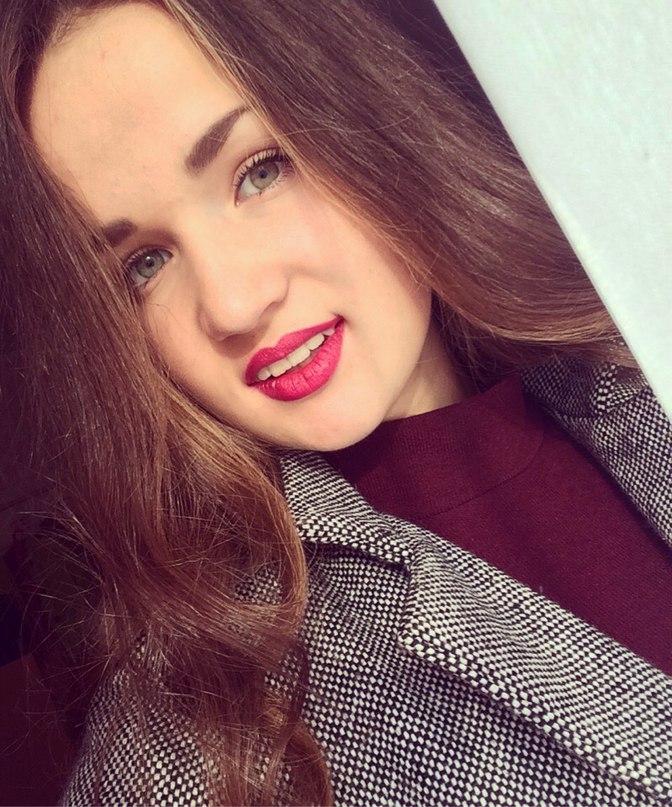 Юлия пархоменко на фотографиях друзей