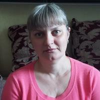 Людмила Грецкая