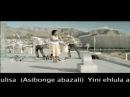 Velile Safri Duo - Helele ( Clip parole HD) musique de la Coupe du monde 2010 en Afrique du SUd
