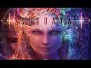 SUDUAYA Venus [Full Album] (Altar Records ᴴᴰ)