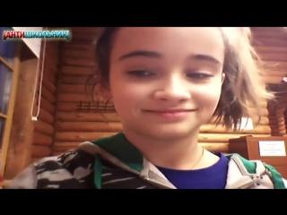 9 взрослый класс малолетку видео трахает