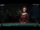 Grim Facade 9 A Deadly Dowry Геймплей