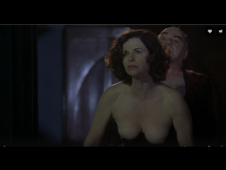 секс фильм италия титто брассо