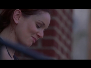 """Сара Уэйн Кэллис о своей самой любимой сцене """"Побега""""."""