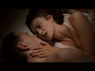 Keira Knightley Nude - A Dangerous Method (UK 2011) 1080p