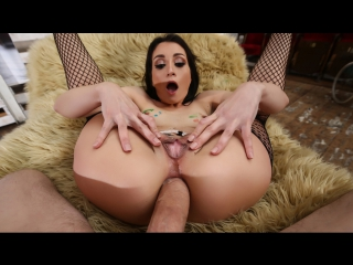 Valentina's Ass Is A Work Of Art Trailer Valentina Bianco & Danny D