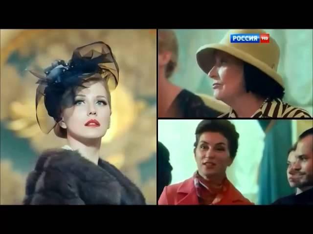 Анна Хитрик Летим Королева красоты