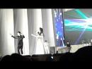 Концерт Торегали Тореали
