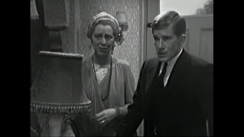 Сага о Форсайтах (1966) 21 серия