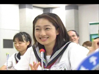 Mecha-Mecha Iketeru!  - Special number Unbeatable academic ability test 5th Summer Jumbo idiot decision 2