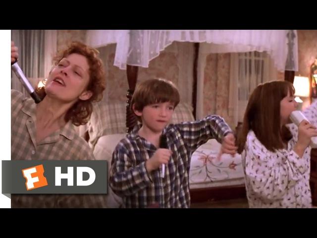 Stepmom (1998) - Aint No Mountain High Enough Scene (610)   Movieclips