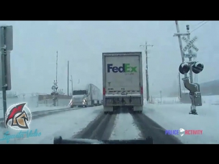 Fedex [sparta video]