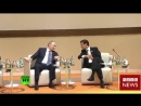 Hack_News_O_chem_na_samom_dele_govorili_lidery_na_G20-
