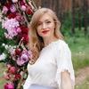 Творческая студия Елены Курковой