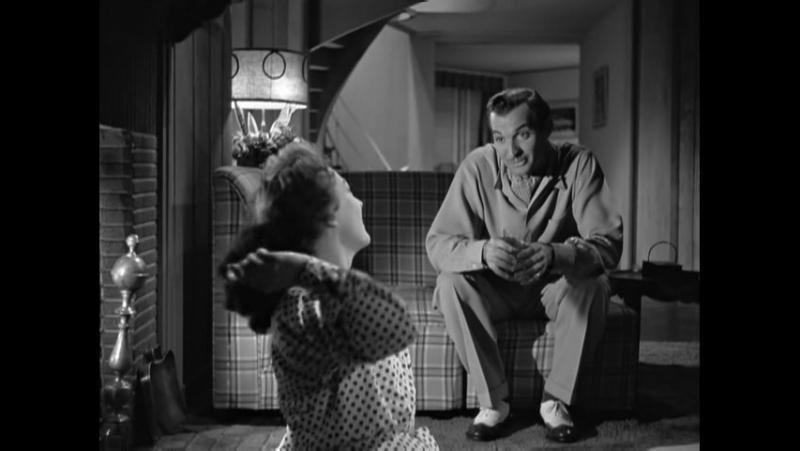 Милдред Пирс 1945 Mildred Pierce 1945
