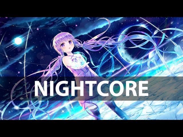 Nightcore Pidät Huolta