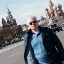 Фотоальбом Максима Горбачева