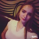Личный фотоальбом Анастасии Захарченко