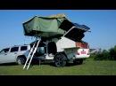 LifeStyle Camper, TearDrop trailer, прицеп капля прицеп дача, караван,Glamping, трейлер.