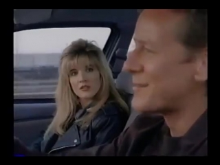 As Good as Dead (1995) - Crystal Bernard Judge Reinhold Traci Lords Daniel McDonald Larry Cohen
