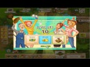 Good Game Big Farm, Day 4 Gameplay день4