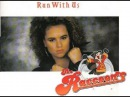 OST The Raccoons 1985 - Run With Us (Lisa Lougheed)