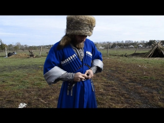 """Наборной пояс и портупея для шашки """" Казачья - Наука""""..."""