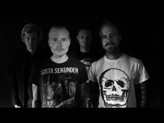 Stumbling Pins - Words (Music Video)