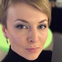 Виктория Вирта