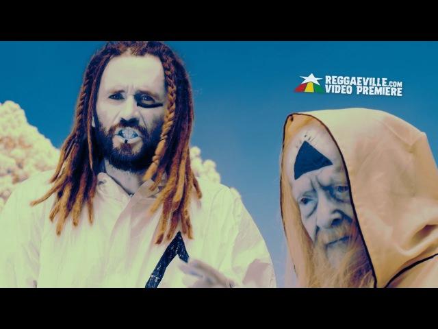 Dactah Chando - Alto Grado [Official Video 2016]