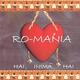 Ro-Mania - Au, Inimă, Au