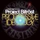 Project Bifröst - Drophead