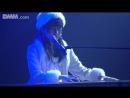 NMB48 Stage KKS Souzou no Shijin от 29 ноября 2014. День рождения Джо Эрико. Часть 1.