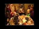 2003 перед новым годом Дмитрий Аксешин Новогодняя песня