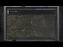 Тайна о том как перейти с Болот сразу в Лиманск: Сталкер Чистое Небо