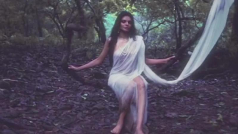 Sherlyn Chopras Sex Scenes Kamasutra 3 D
